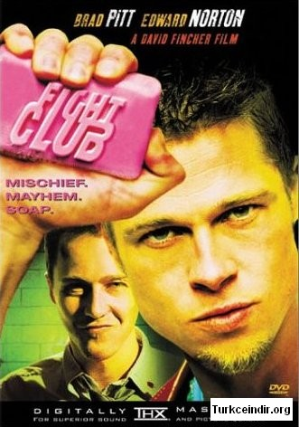 fight_club_indirmedenfilmizlenet