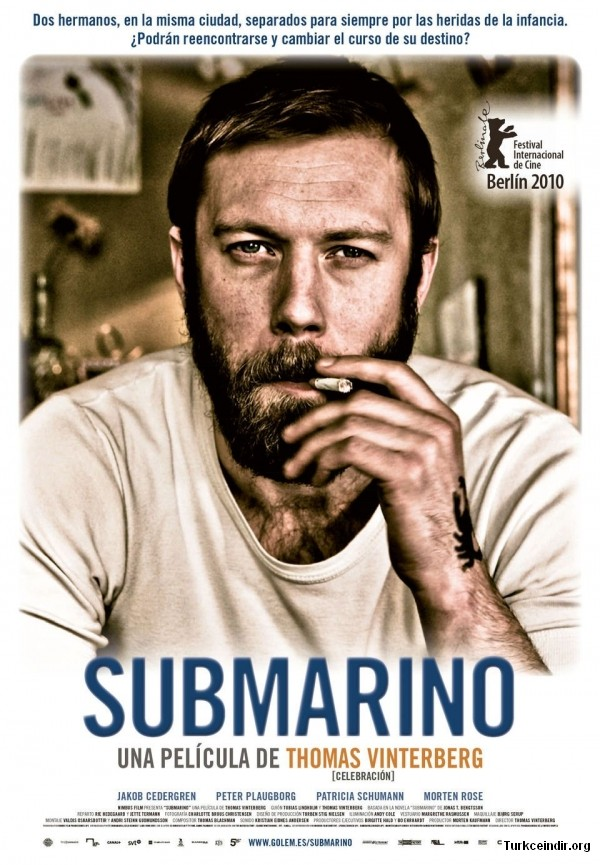Submarino film izle