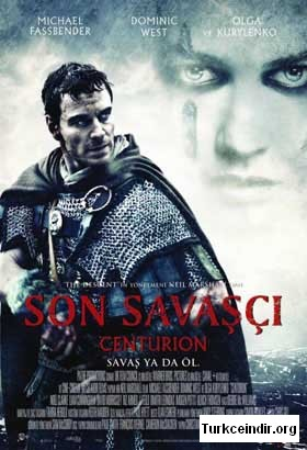 Son Savasci