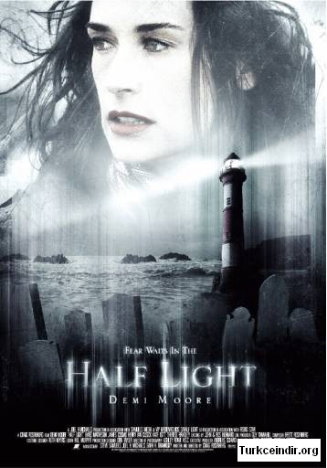 Half Light izle