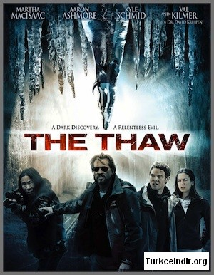 The Thaw film izle