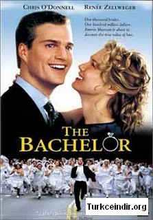 sahane Bekar - The Bachelor