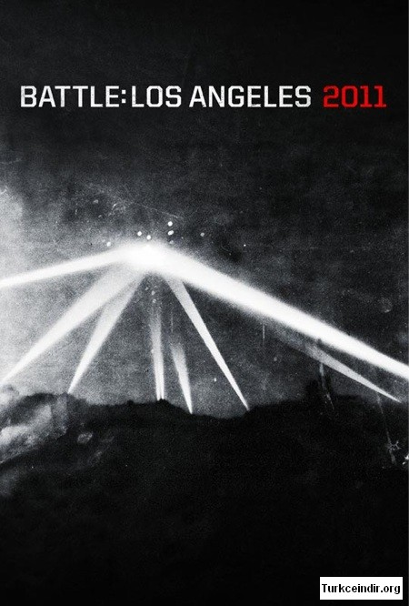 battle los angeles film izle