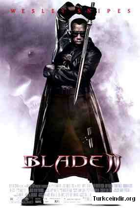 blade2_2002_poster