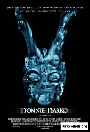 /flmimg/donnie-darko.jpg