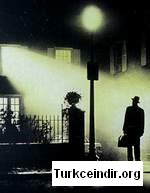 seytan The Exorcist film izle