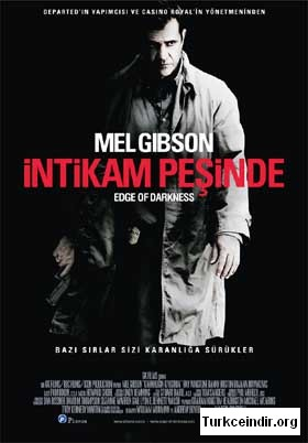 iNTiKAM PEsiNDE EDGE OF DARKNESS