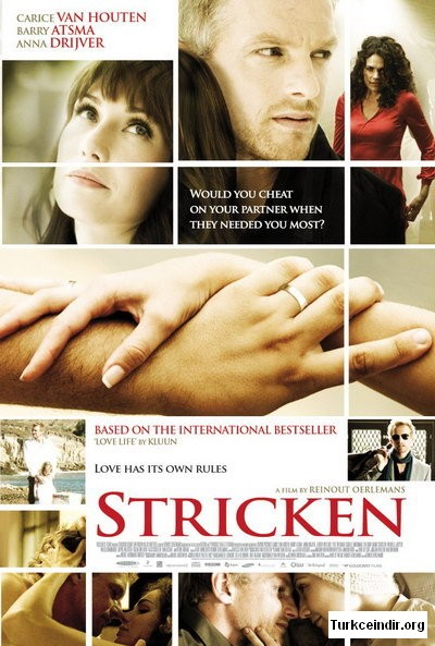 Stricken film izle