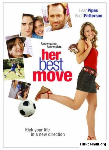 Her Best Move turkce film izle