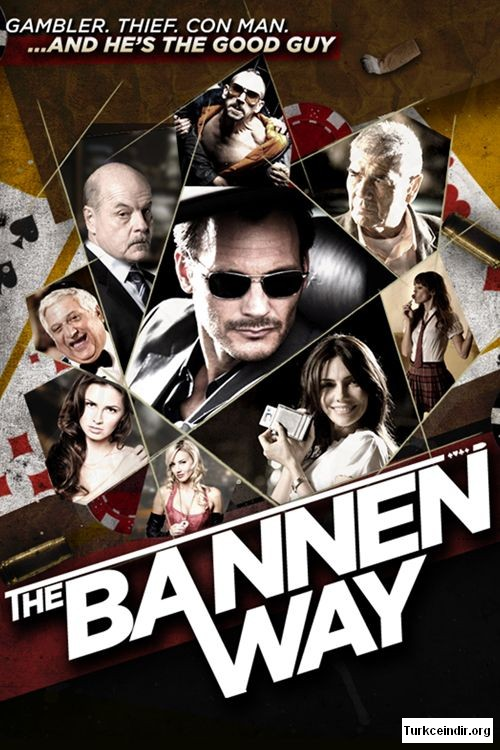 The Bannen Way film izle