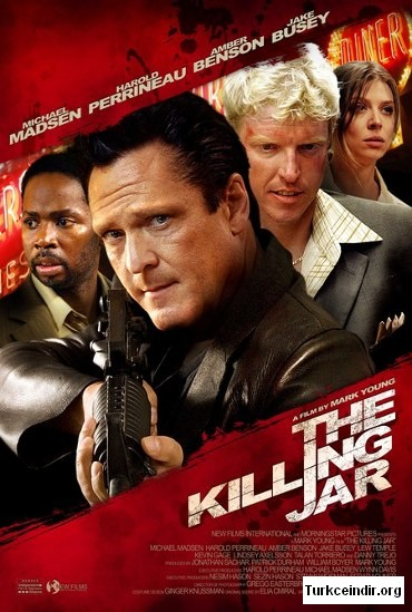 The Killing Jar film izle