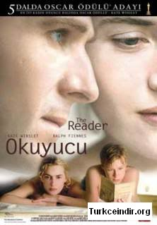 OKUYUCU - THE READER