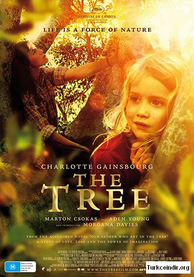 The Tree film izle
