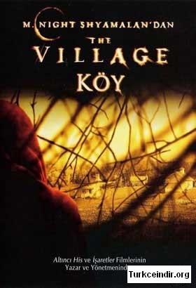 Koy - The Village