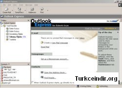 SpamCatcher Anti Spam Filter for Outlook