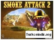 Smoke Attack Two