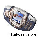 nokia 3300 audio manager