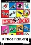Monopoly 3 Downloader