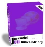 JavaScript Utility Suite Professional
