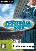 FM 2005 Patch (with data)