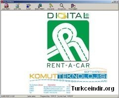 Windows XP Service Pack 1 ( Turkce )