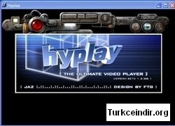Hyplay