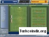 Football Manager 2006 Strawberry Gold Demo