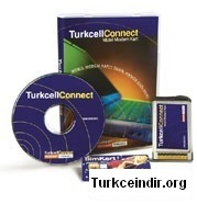 TurkcellConnect