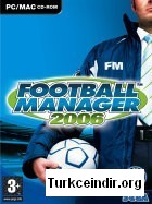 FM 2006 Patch (without data)