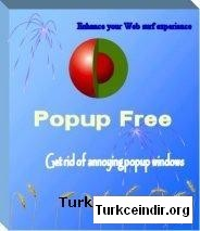 Popup Free v.1.55