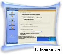 AKINSOFT FilterPlus 1.02.05