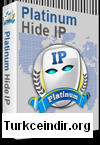 Hide IP Platinum 3.0.8.6